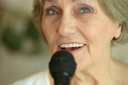 Adult-vocal-lessons