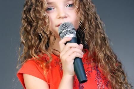 Children's-vocal-lessons