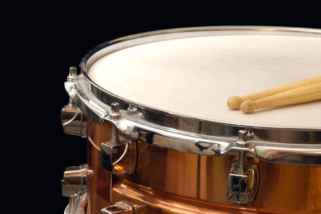 Snare-drum-lessons